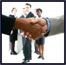 Resultado de imagen para Negociación Asertiva
