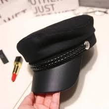 Women's <b>Military</b> Hats_Free shipping on Women's <b>Military Hats</b> in ...