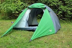 "<b>Палатка</b> туристическая <b>Campack</b>-<b>Tent</b> ""<b>Forest</b> Explorer 3"" | Купить ..."