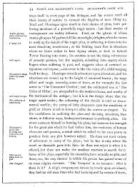 satire essays examples satire essays uclalocksmithsitesinfo