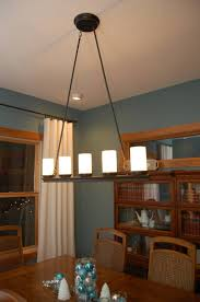 amazing dining room light fixtures for minimalist house traba homes also dining room light fixtures cheap dining room lighting