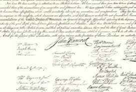 why did jefferson draft the declaration of independence declaration of independence