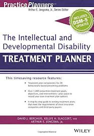 Adolescent Psychotherapy Homework Planner  PracticePlanners     Pinterest eBook Free Child Psychopathology  Third Edition By