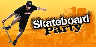 Mike V: <b>Skateboard</b> Party PRO - Apps on Google Play