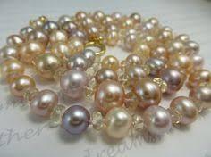 Details about Rare <b>Genuine Natural</b> Rich <b>Copper</b> multicolor pearl ...