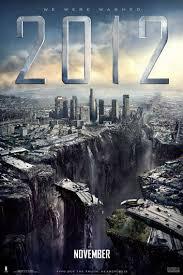2012 film complet Fr