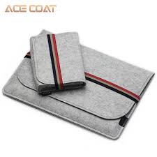 ACE COAT Official Store - Amazing prodcuts with exclusive ...