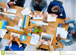 team stock photos images pictures images business people working office corporate team concept stock image
