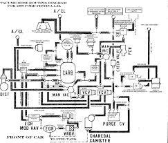 chevy choke wiring 1940 chevy wiring diagram 1940 discover your wiring diagram 91 ford festiva wiring diagram