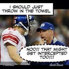 Funny Football on Pinterest | Nfl Memes, Sports Memes and Football ... via Relatably.com