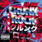 Crunk Rock [20 Tracks]