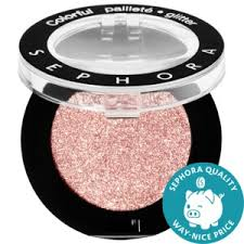 Colorful Eyeshadow - <b>SEPHORA COLLECTION</b> | Sephora