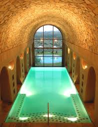10 amazing indoor swimming pool mbalong net aliaspa 10 amazing indoor swimming pool mbalong net aliaspa amazing indoor pool house