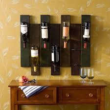 wine themed wall art