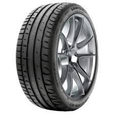 <b>Автомобильная шина Tigar Ultra</b> High Performance 235/40 R18 95Y