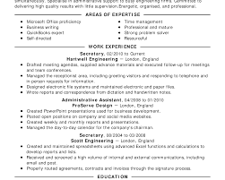 sample resume operations supervisor call center s director resume alib