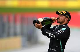 Valtteri Bottas signs new deal to drive <b>for Mercedes</b> in 2021 ...