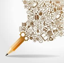 essay on creativity creative writing factual recount essay  creative writing  creative writing