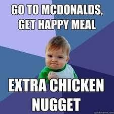 Funny success kid meme | Funny | Pinterest | Kid Memes, Meme and ... via Relatably.com