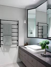 contemporary lighting melbourne marvelous coral bath towels look melbourne contemporary bathroom decoration ideas with clean lines bathroom contemporary lighting