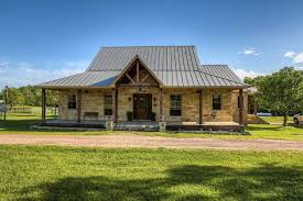 ideas about Texas Style Homes on Pinterest   Rustic Bedroom       ideas about Texas Style Homes on Pinterest   Rustic Bedroom Sets  Western Furniture and Rustic Furniture