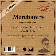 Merchantry