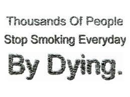 Image result for smoking effects