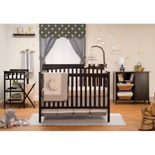 nursery furniture sets cool black white black baby furniture anna dhillons perfect white black gray nursery baby nursery nursery furniture ba zone area