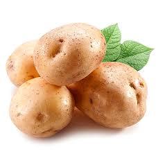Картинки по запросу картофель фото