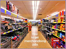 retail merchandising jobs what is a merchandiser toughnickel f cover letter retail merchandising jobs what is a merchandiser toughnickel fgrocery merchandising jobs