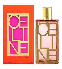 <b>Celine Oriental Summer Celine</b> купить элитные духи для женщин в ...