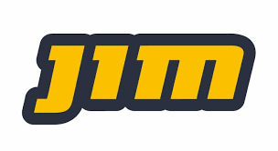 JIM Tv Online