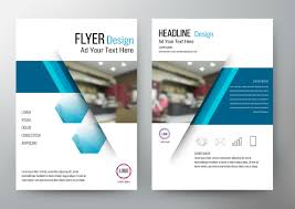 brochure design lethal marketing agency manchester so if your planning to have a new flyer designed to drum up more s then look no further as a leading marketing agency we offer a vast array of