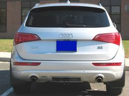 <b>Брызговики</b> '<b>Oem</b>-Tuning' (<b>комплект передние</b> + <b>задние</b>) для Audi ...