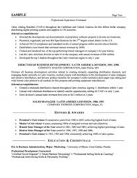 executive resumes templates executive resume template word you can senior executive resume examples example public relations senior