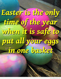 Happy Easter Quotes wallpapers 2015
