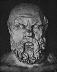 <b>Платон</b>. Апология Сократа.