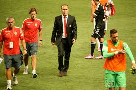 leonardo jardim coach for asm celinalafuentedelavotha leonardo jardim coach for asm celinalafuentedelavotha