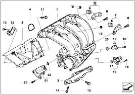 similiar bmw e46 engine schematic keywords bmw e46 engine intake diagram