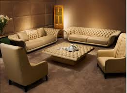 sofa furniture manufacturers bangalore image 5 best leather furniture manufacturers