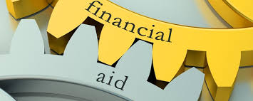 Types of Financial Aid and Funding Options for Paying for College