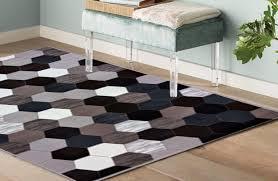 Что выбрать — ковёр или ковровую дорожку — советы в ...