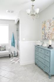 bathroom makeover http wwwsomethingoneverythingcom