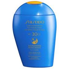 «<b>Shiseido</b> Suncare Expert <b>Sun Солнцезащитный</b> антивозрастной ...
