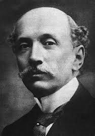 Eduardo Dato Iradier nació en La Coruña el 12 de agosto de 1856. Era el único hijo de Carlos Dato y Granados y Rosa Lorenza Iradier y Arce. - dato