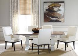 cameron piece wood dining table