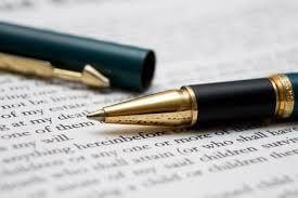 essay introduction help   essay  order a good introduction to  essay introduction