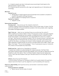 Sample Essay Plan Dieng F  Si How To Write A Research Essay Plan