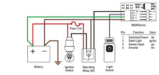wiring diagram for automotive voltmeter wiring wiring diagram for automotive voltmeter wiring schematics and on wiring diagram for automotive voltmeter