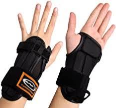 Soared - Protective Gear / Skates, Skateboards ... - Amazon.co.uk